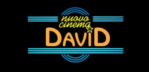 Cinema David