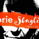 """A Paluzza il 22 Giugno """"Storie Sbagliate""""  Tributo a De André"""