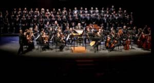 Luca Boschetti presenta i concerti di San Martino