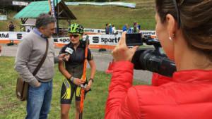 VTC Sport