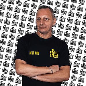 Peter Kama