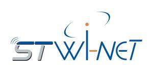 Sponsor - ST Wi Net