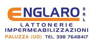 Sponsor - Englaro