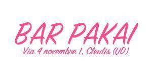 Sponsor - Bar Pakai (Cleulis)