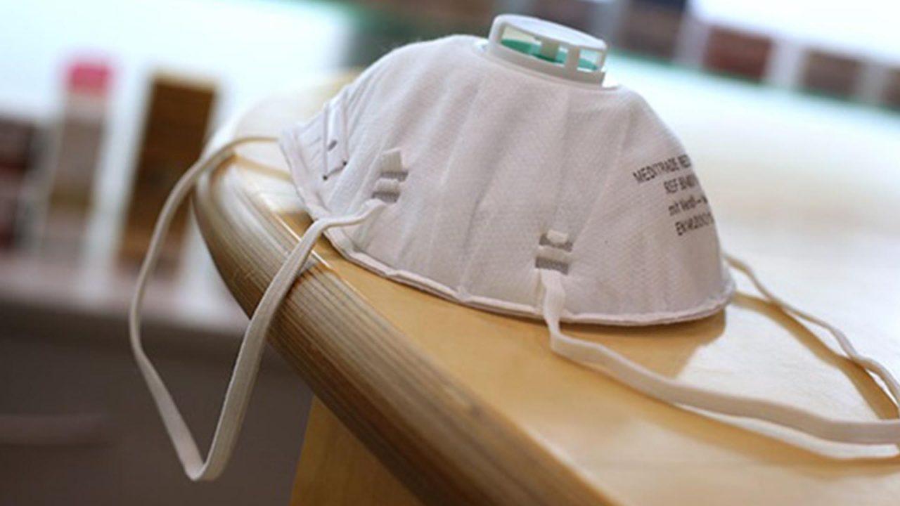 Iniziata la distribuzione delle mascherine nel comune di Treppo Ligosullo