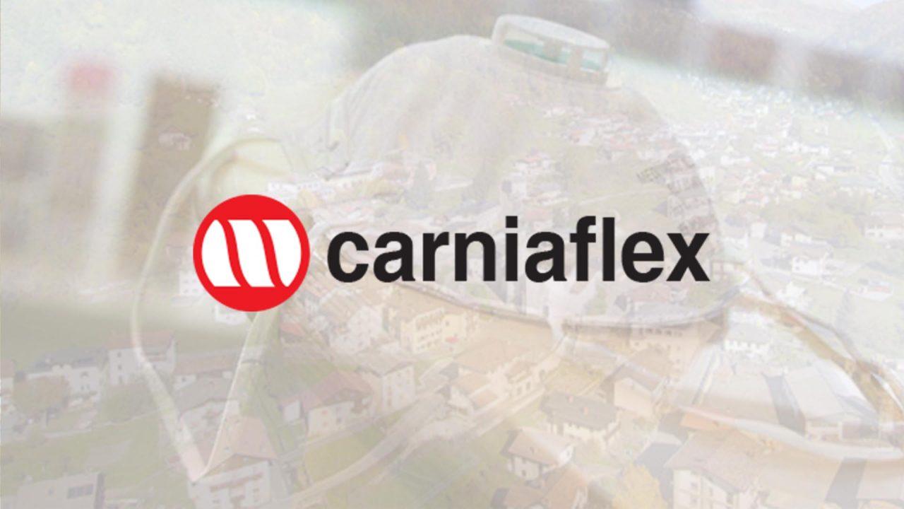 Il gruppo CarniaFlex di Paluzza  nella giornata odierna ha donato 500 mascherine al comune di Treppo Ligosullo. Un gesto molto speciale in questo periodo di difficoltà. Il