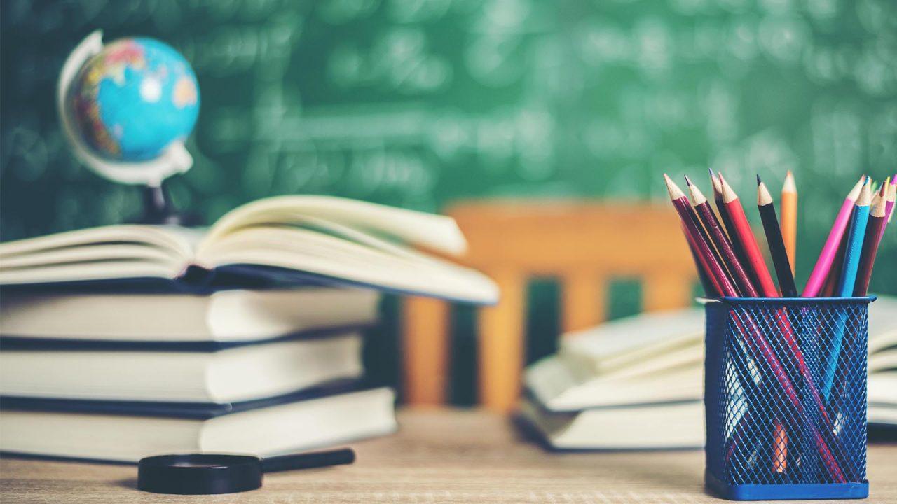 Intervista ad una studente che ci racconta la maturità 2020